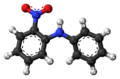 2-Nitrodiphenylamine-3D-balls.png