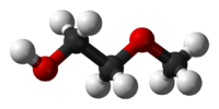 2-methoxyethanol-3D-balls.png