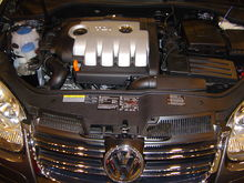 Turbocharged Direct Injection Wikipedia