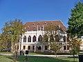 2. ветакадемія (Палац Туркулів-Комелло).jpg