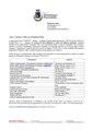 20-06-30 Liberatoria WLM Montelupo Fiorentino.pdf