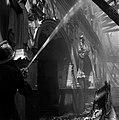 20.06.61 Incendie Eglise de Lalande (1961) - 53Fi955.jpg