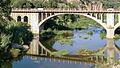 2001-09-15 Brücke bei Besalú 09150006.jpg