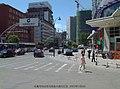 2002年长春市同志街北端 - panoramio.jpg