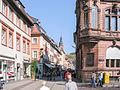 2002-04-02 Hauptstraße, Heidelberg IMG 0406.jpg