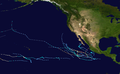 2002 Pacific hurricane season summary map.png