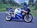2002 Suzuki GSX R.jpg