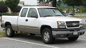 2001 chevy silverado z71 towing capacity