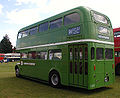 2003-m07-d20 (18reduced) - Alton Bus Rally.jpg