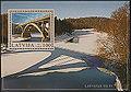 20030719 1lats Latvia Postage Stamp.jpg