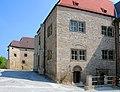 20040430690DR Freyburg U Schloß Neuenburg Doppelkapelle.jpg