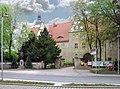 20040516600DR Wermsdorf Altes Jagdschloß.jpg