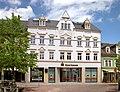 20040520200DR Olbernhaus Grünthaler Straße 5 Sparkasse.jpg