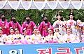 2005년 5월 5일 서울특별시 종로구 하이서울페스티벌 퍼레이드 DSC 0270.JPG