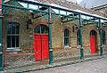 2005-03-30 - London - Crystal Palace - Train Station 4887161003.jpg