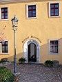 20051031015DR Dresden-Gorbitz Kammergut Herrenhaus.jpg