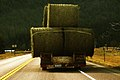 2006-08-01 - 09 - Road Trip - Day 09 - United States - Montana - Hay - Truck 4888751261.jpg