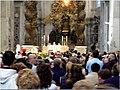 2006 05 07 Vatican Papstmesse 350 (51091879267).jpg
