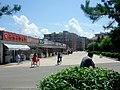 2007年大石头镇 da shi tou - panoramio (1).jpg
