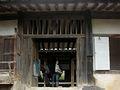 2007-Korea-Gyeongju-Yangdong Village-25.jpg