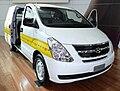 2007 Hyundai H-1 (TQ-V) van (2007-10-12) 01.jpg