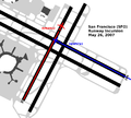2007 San Francisco International Airport runway incursion.png