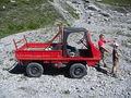 2008.08.07.LünerseeHaflingerC.JPG