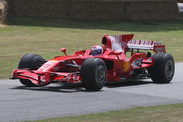 F2008 (659)
