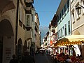 2008 0707 30300 Meran Altstadt D0087.jpg
