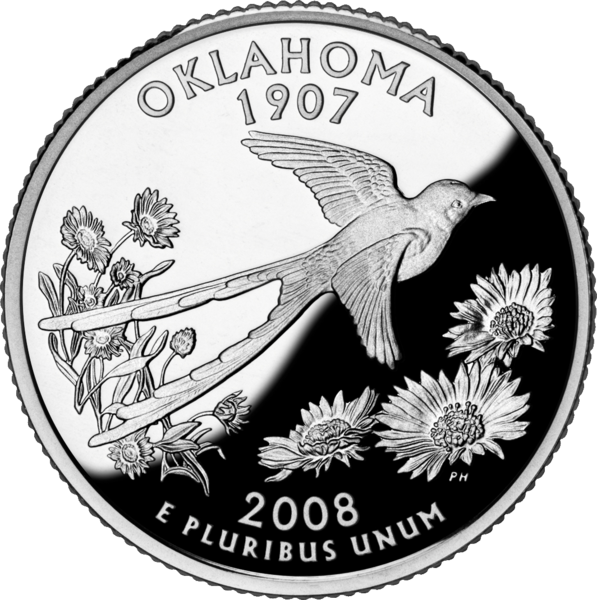 File:2008 OK Proof.png
