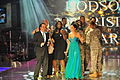 2008 Operation Rising Star (Reveal) - U.S. Army - FMWRC - Flickr - familymwr (81).jpg