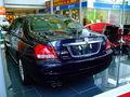 2008 Roewe 750 rear.JPG