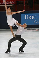 2008 TEB Ice-dance Delobel-Schoenfelder05.jpg