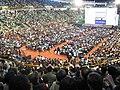 2009國際華語特會 - panoramio - 中豪.jpg