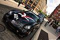 2009 Bullrun Rally (3733836682).jpg