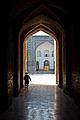 2009 Masjid-e Jami in Herat Afghanistan 4111458265.jpg