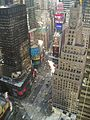 2009 New York City Times Square 03.jpg