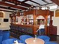 2010-08-18-Golf-Senne-Clubhouse-inside.JPG