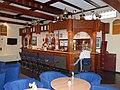 2010-08-18-Golf-Senne-Clubhouse-inside.JPG