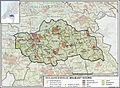 2010-R21-Brabant-Noord-basisbeeld.jpg