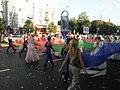 2010. Донецк. Карнавал на день города 270.jpg