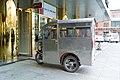 2010 CHINE (4548599576).jpg