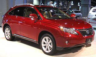 http://upload.wikimedia.org/wikipedia/commons/thumb/1/11/2010_Lexus_RX350--DC.jpg/320px-2010_Lexus_RX350--DC.jpg