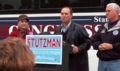 2010 Pence Road Team Bus Tour stop for Marlin Stutzman.png