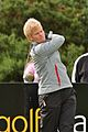 2010 Women's British Open - Trish Johnson (6).jpg
