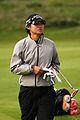 2010 Women's British Open - Yani Tseng (4).jpg