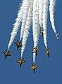 2011년7월 공군 블랙이글스 공연(22) (7208978074).jpg
