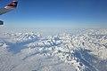2011-03-07 10-14-52 Italy Trentino-Alto Adige Frassinetto.jpg