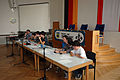 2011-06-08-kjp-charlottenburg-wilmersdorf-berlin-17.jpg