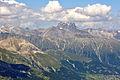 2011-08-01 14-55-58 Switzerland Surlej.jpg